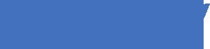 http://www.strandidyll-usedom.de/tl_files/strandidyll_core/gfx/strandidyll_logo.png